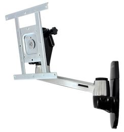 ERGOTRON LX HD Wall Mount