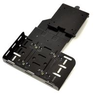 MMC VESA-CPU Mount Kit