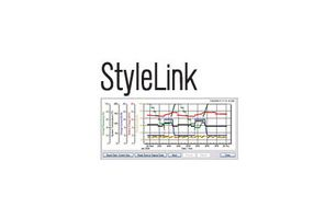 Stylink Remote Analysis