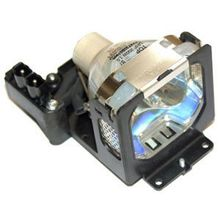 Replacement lamp f Sanyo PLV-HD150 (610-323-5394)