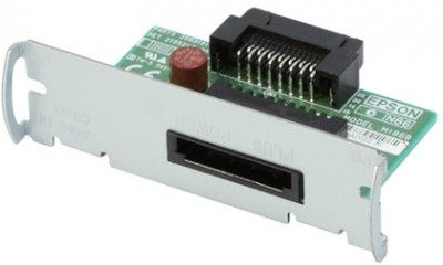 ON BOARD POWERED USB INTERFACE TM-T88IV