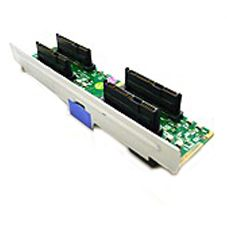 IBM x3550M3 R2 Plus 4HDD Kit  (59Y3951)