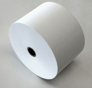 EPSON COUPON PAPER ROLL FOR TM-C610 58MM X 70M SUPL (C33S045267)