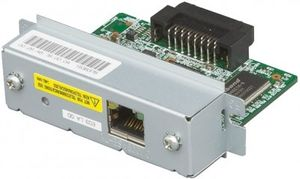 EPSON INTERFACE ETHERNET UB-E03 IN