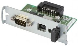 EPSON 9PIN SERIAL INTERFACE BOARD