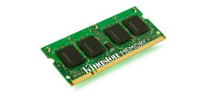 KINGSTON 8GB 1333MHz Module (KTA-MB1333/8G)