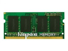 KINGSTON Memory/ 8GB 1333MHz Module (KTL-TP3B/8G)