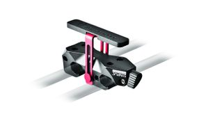 MANFROTTO Sympla Camera Body Support, height-adjustable (MVA516W)