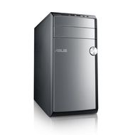 ASUS CM6431-NR004S Intel Core i3-3225, 6GB RAM, 1TB HD, Intel HD Graphics 4000, DVD±RW, Windows 8 (CM6431-NR004S)