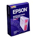EPSON INK CART S020143 MAG/LJUS