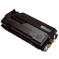COMBINED IMAGING CARTRIDGE FOR EPL-N1600 8500 PGS NS