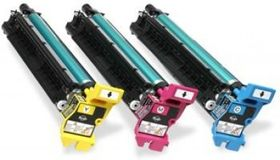 Toner/PCU Colour Pack Aculaser C9200