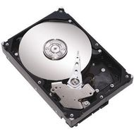HDD SAS 3GB/S 10K HOT PLUG