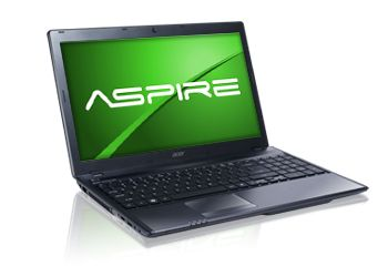 """AS5755G-32374G50Mnrs/ 15.6""""I3-2370M 4/500"""