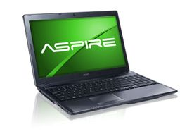"ACER AS5755G-32374G50Mnrs/ 15.6""I3-2370M 4/500 (NX.M2AED.001)"