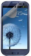 Anti Glare Screen Guard Samsung Galaxy S3