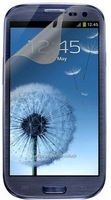 BELKIN Anti-Glare Screen Guard Galaxy S3 (F8N847cw3)