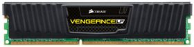 Simm DDR3 PC1600  8GB CL10 Corsair 1,5V