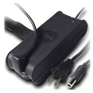 DELL AC-Adapter 45W (450-11751)