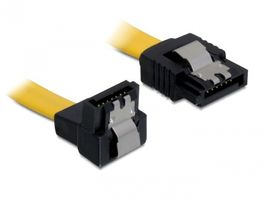 Cable SATA - Serial ATA-Kabel - Serial ATA 150/300