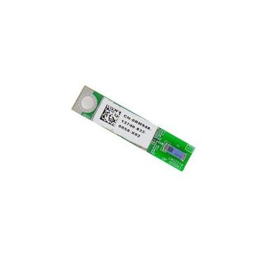 2335dn&2355dn&5330dn Wireless Card