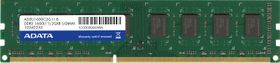 A-DATA 2GB DDR3 1600 PC3  RAM (AD3U1600C2G11-2)