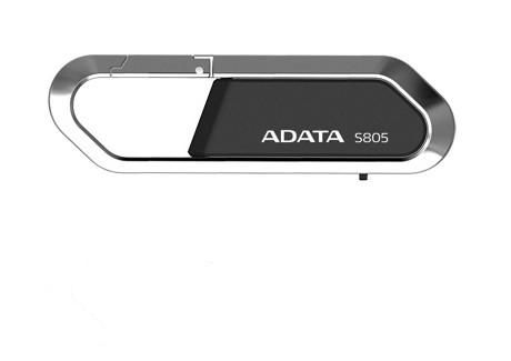 16GB USB Stick Sport S805 gray