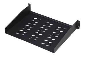 DIGITUS SHELVES FOR DIGITUS CABINETS (DN-19 TRAY-2-55-SW)