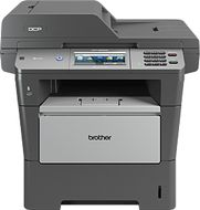 BROTHER DCP-8250DN LASER AIO 40PPM DUP LAN 500BL USB 2.0            IN MFP (DCP8250DNG1)