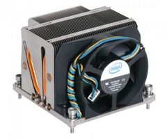 INTEL Thermal Solution Combo (BXSTS200C)