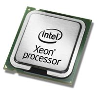 CPU/ 2.50GHz E5-2640 95W 6C 15MB Cache