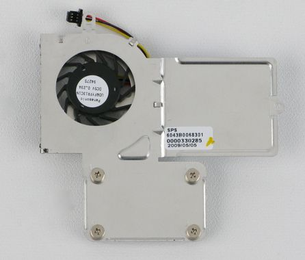 Thermal heatsink