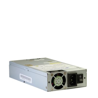 IPC FSP300-701UJ 300W PSU 80PLUS BRONZE CPNT