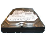 160GB SATA SO HDD 7.200 RPM