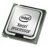 FUJITSU INTEL XEON E5-2630V2 6C/12T 2.60GHZ 15MB                     IN CHIP (S26361-F3789-L260)