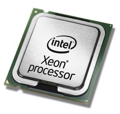 Kit - Intel(R) Xeon(R) E5-2643 DELL UPGR