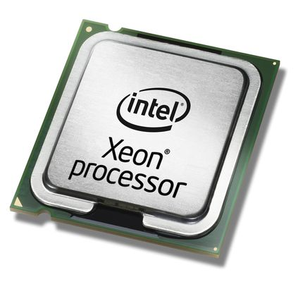 Express Intel Xeon Processor E5-2407 4C 2.2GHz 10MB Cache 1066MHz 80W