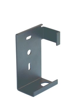 AXIS T8640 WALL MOUNT BRACKET IN ACCS