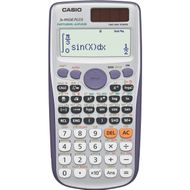 CALCULATOR FX-991DEPLUS IN ACCS
