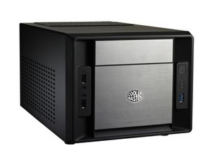 Cooler Master Elite 120 Mini ITX