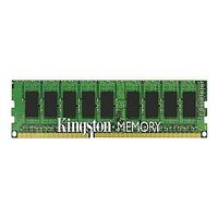 KINGSTON Mem/8GB 1600MHz ECC Module (KTD-PE316E/8G)