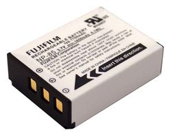 NP-85 Li-Ion rechargeable battery