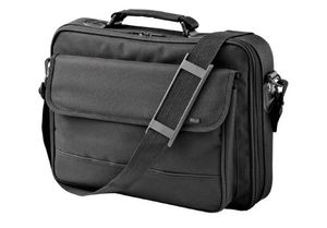 "TRUST 15.6"" Notebook Carry Bag"