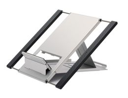 NEWSTAR notebook stand - 10-22""