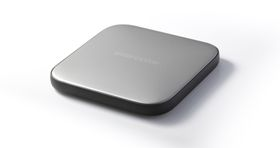 Mobile Sq 500GB