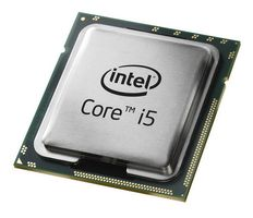 INTEL CPU/Core i5-4690K 3.50GHz LGA1150 TRAY (CM8064601710803)