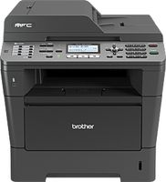 BROTHER MFC8510DN MFP A4 monochrom USB (MFC-8510DN)