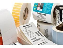 THERMAL ECO PAPER PERMANENT INQUIRY 193365