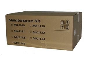 MK-1140 Maintenance Kit 1035MFP/ DP/ 1135