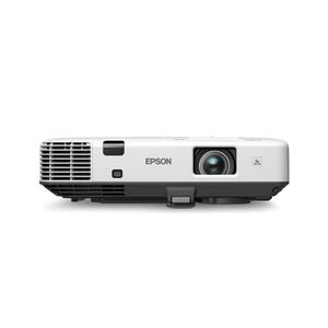 EPSON EB-1930 LCD PROJECTOR 1024X768